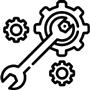 construction-and-tools-(6ttt)